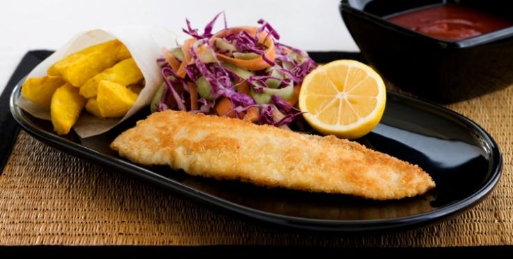 nadia-fish-chips_737_373_c1