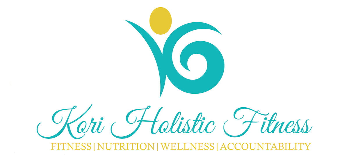 Kori Holistic Fitness